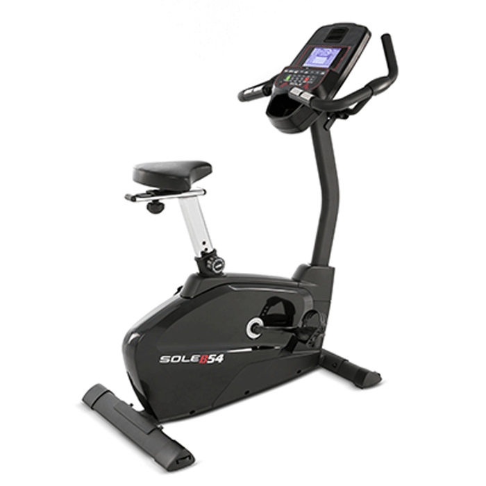 Sole | Upright Bike - B54