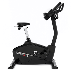 Sole | Upright Bike - B54 - XTC Fitness - Toronto, Canada