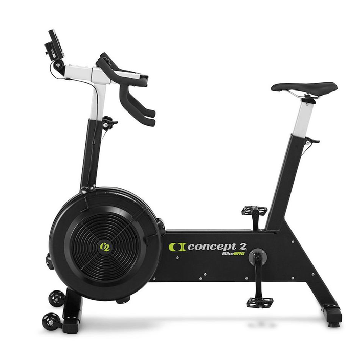 Concept2 | Indoor Cycle - BikeErg