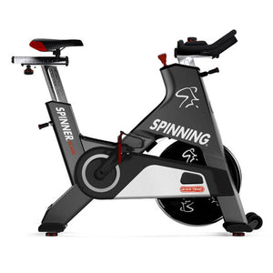 Used | StarTrack - Spinning Bike - Blades 7190 - XTC Fitness