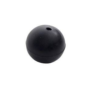 "XTC Gear | Cable Ball End - 1.5"" - XTC Fitness - Toronto, Canada"
