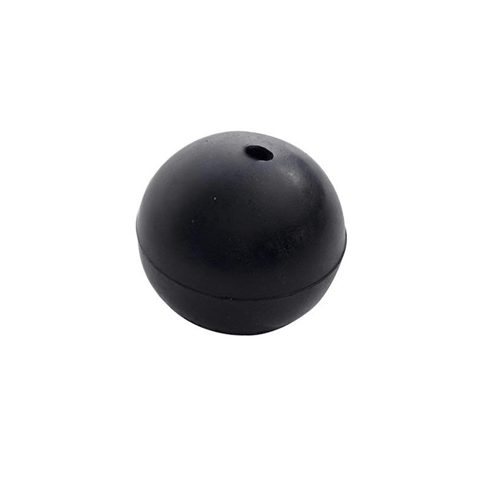 XTC Gear | Cable Ball End - 1.5""