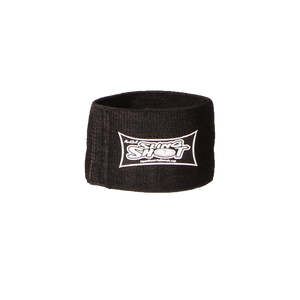 Sling Shot | Compression Cuff | Upper Body - XTC Fitness - Toronto, Canada