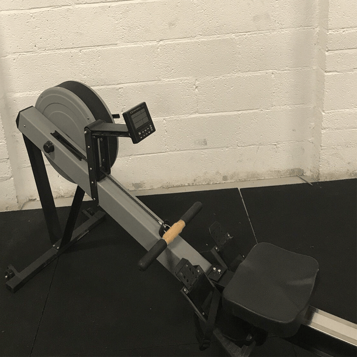 Used | Concept2 Indoor Rower - Model C