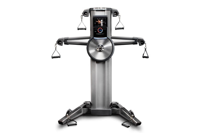 NordicTrack | Home Gym Fusion Trainer CST - Freestanding
