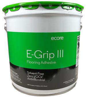 Ecore Athletic | E-Grip III - XTC Fitness - Toronto, Canada