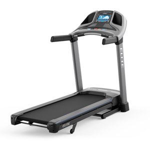 Horizon | Treadmill Elite T7-02