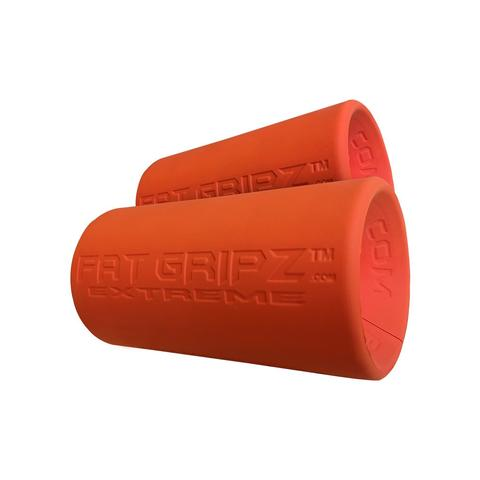 Fat Gripz | The Extreme Fat Grip