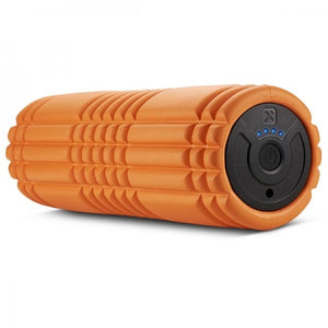 Triggerpoint | Foam Roller - GRID Vibe Plus - XTC Fitness - Toronto, Canada
