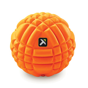 Triggerpoint | Massage Ball - Grid Ball - XTC Fitness - Toronto, Canada