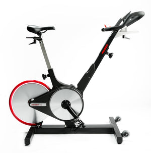 Keiser | Indoor Cycle - M3i - XTC Fitness - Toronto, Canada