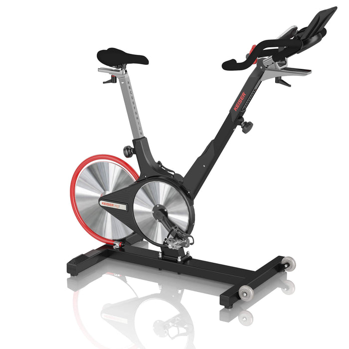 Keiser | Indoor Cycle - M3i
