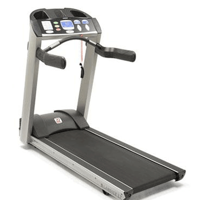 Used | Landice Treadmill L7