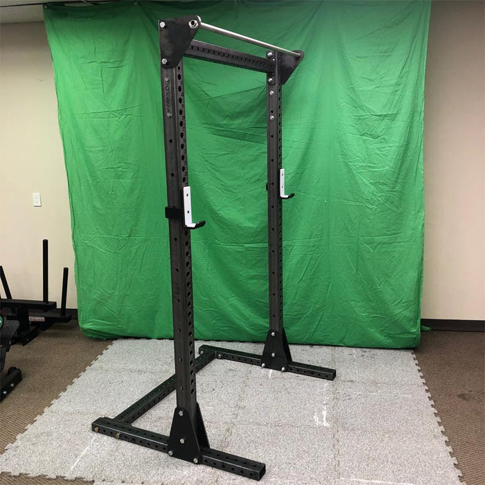 XTC Gear | Legacy Series Squat Rack - S90