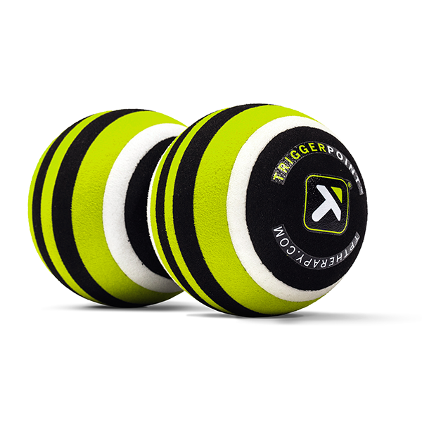 Triggerpoint | Massage Ball - MB2 Roller