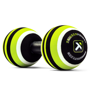 Triggerpoint | Massage Ball - MB2 Roller - XTC Fitness - Toronto, Canada