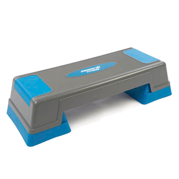 Concorde | Fitness Step - Mini