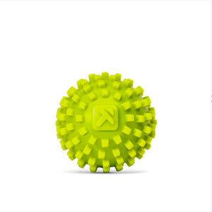 Triggerpoint | Massage Ball - Mobipoint - XTC Fitness - Toronto, Canada