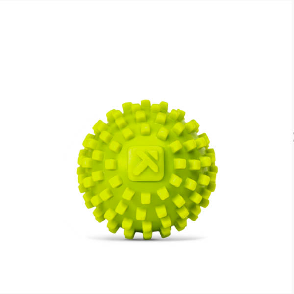 Triggerpoint | Massage Ball - Mobipoint