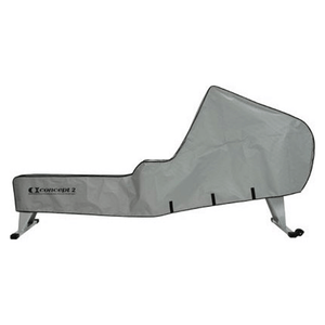 Concept2 | Indoor Rower Cover - XTC Fitness - Toronto, Canada