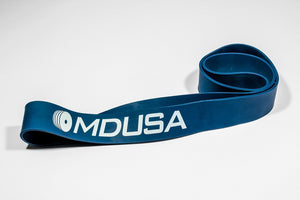 MDUSA | Strength Bands - XTC Fitness - Toronto, Canada