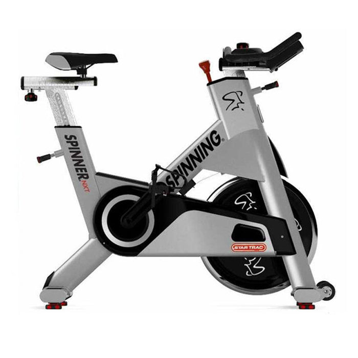 Used | StarTrack - Spinning Bike - NXT 7170