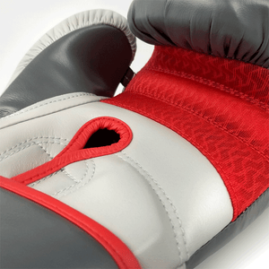 Rival | Sparring Gloves - RS80-Impulse - XTC Fitness - Toronto, Canada