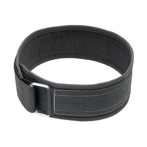 ProGryp | Nylon Belt - 4in - Men's - XTC Fitness - Toronto, Canada