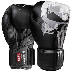Hayabusa | Boxing Gloves - The Punisher - XTC Fitness - Toronto, Canada