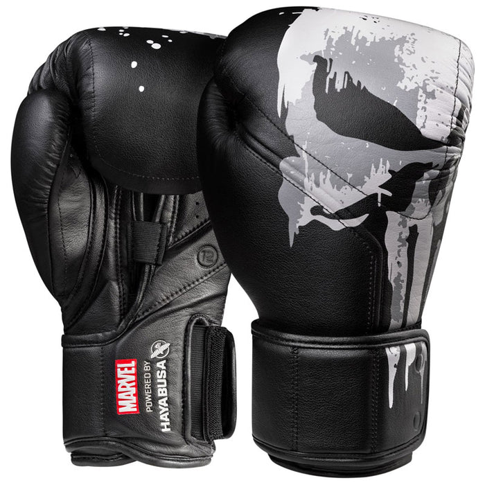 Hayabusa | Boxing Gloves - The Punisher