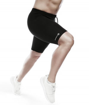 Rehband | QD Thermal Shorts - XTC Fitness