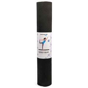 Concorde | Yoga Mat - TPE Rainforest - XTC Fitness