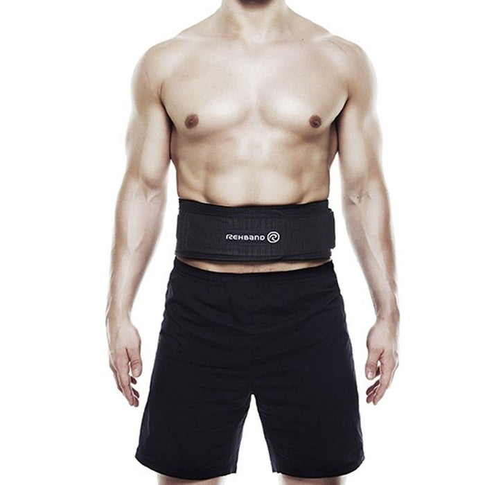 Rehband | X-RX Lifting Belt