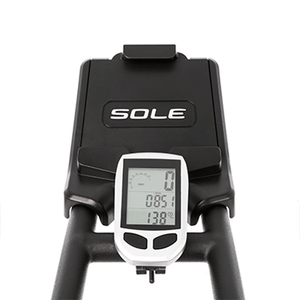 Sole | Indoor Cycle - SB900 - XTC Fitness - Toronto, Canada