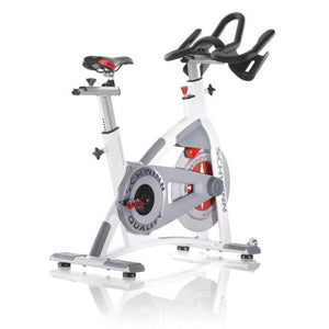 Used | Schwinn - Spinning Bike - AC Performance Plus with Chain - XTC Fitness