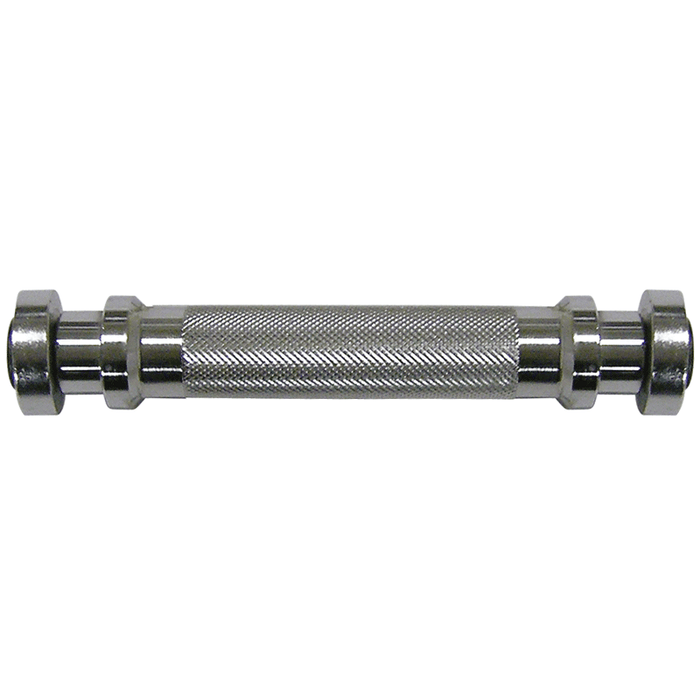 York Barbell | Solid Dumbbell Handles (SDH)