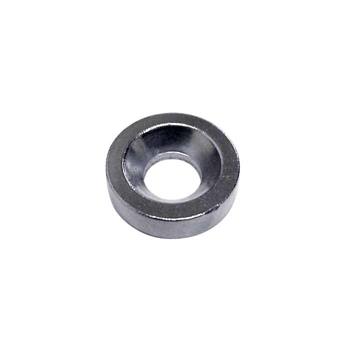 York Barbell | SDH Chrome Washer