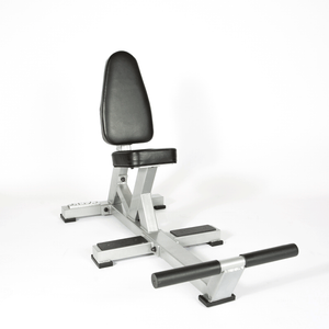 York Barbell | STS Multi-Purpose Bench - XTC Fitness
