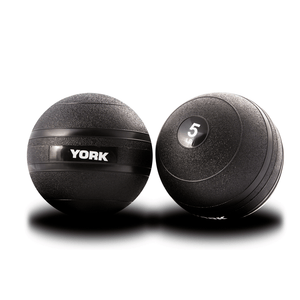 York Barbell | Slam Balls