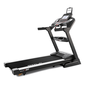 Sole | Treadmill - F80 - XTC Fitness