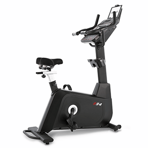 Sole | Upright Bike - B94 - XTC Fitness - Toronto, Canada