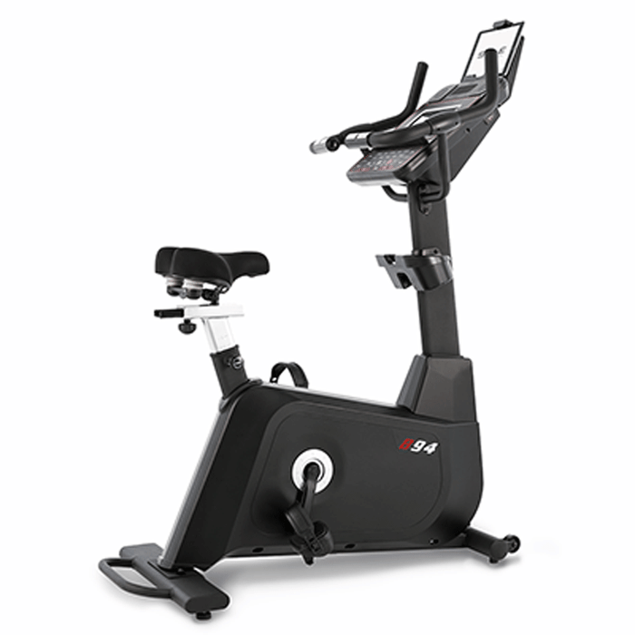 Sole | Upright Bike - B94