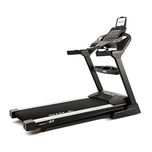 Sole | Treadmill - F85 - XTC Fitness