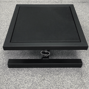 XTC Gear | Adjustable Squat Box - XTC Fitness - Toronto, Canada