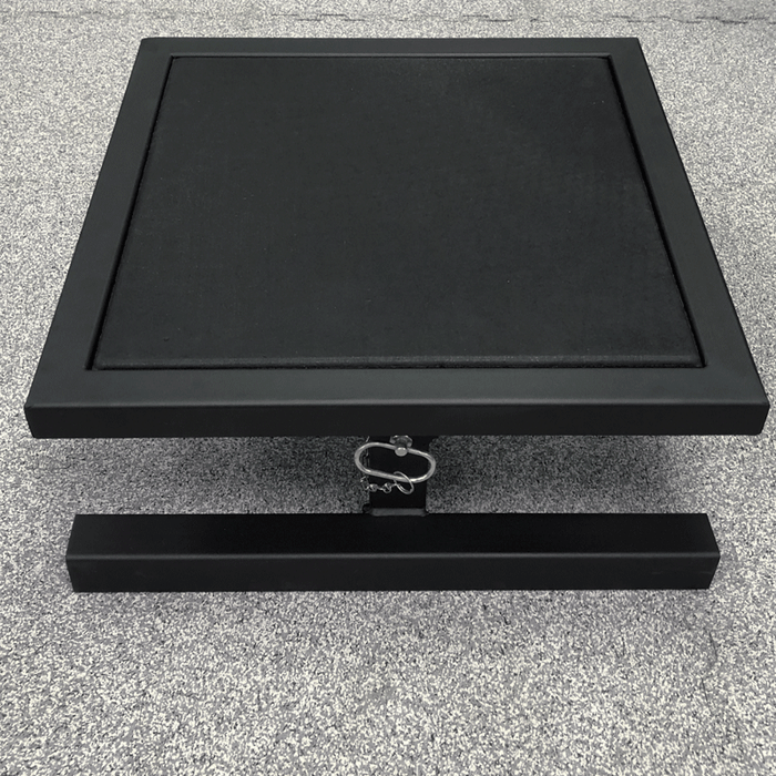 XTC Gear | Adjustable Squat Box