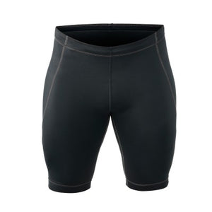 Rehband | QD Compression Shorts - XTC Fitness