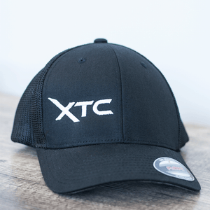 XTC Gear | The Original FlexFit Hat - XTC Fitness - Toronto, Canada