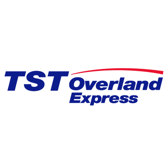Shipping - TST Overland