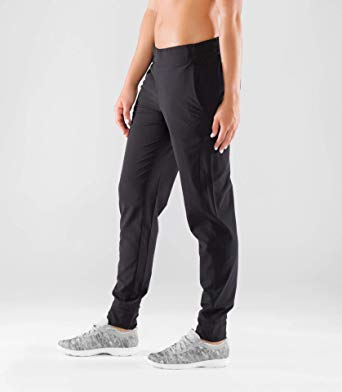 Virus | EST01 Womens Airflex Track Pants