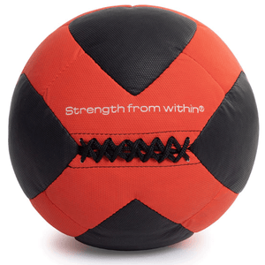 COREFX | Ultra-Grip Wall Ball